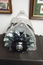 NEW ROVER 220 TURBO 820 827 MONTEGO 2.0 ALTERNATOR 65 AMP