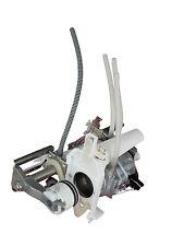Krups ms-5a21198 Radiador cilindro de presión Pieza recambio Original Calentador