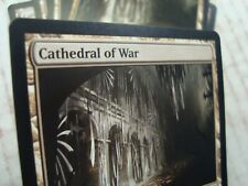 Cathedral of War x4 M13