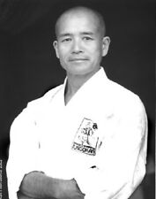 Okinawan Goju Ryu Karate Instructional (12) DVD Set