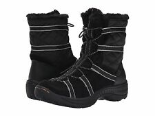 New Bare Traps Radha winter women's boots size 6