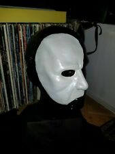 Phantom of the opera mask 2004 movie #1