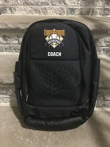 Cooperstown Dreamspark Coach Backpack