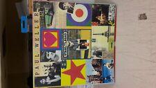 Paul Weller, Stanley Road, NEW** Original UK CD album BOX SET