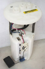 Genuine Fuel Pump Module 77020-0C082  Fits Toyota Tundra Sequoia KA101962-7060