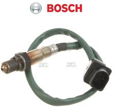 Bosch Oxygen Sensor for Benz C280 C350 C300 E350 G550 GLK350 CLS550 0035427018