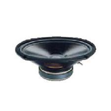 WOOFER 230X160 mm 150w 4ohm CIARE
