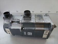 Mitsubishi HA43NCB-S AC Servo Motor 0,5kW + Mitsubishi Encoder OSA104