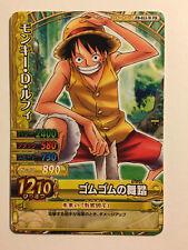 One Piece OnePy Berry Match W Promo PB-013-W