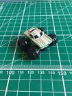 Micro Machines, Galoob, Chevy Corvette Monster Truck, Good Condition, Free Post