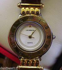 Reloj para señora Liz Claiborne