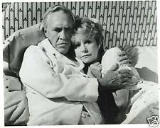 Jason Robards THE DAY AFTER(1983TV)Original press photo