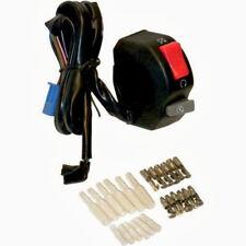 Yamaha Right Hand Starter/Stop Switch K&S 12-0203