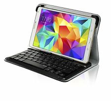 Rapoo TK308 Keyboard Protective Case for Samsung Galaxy Tab 8 inch (UK Stock)