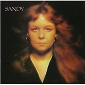 Sandy Denny - Sandy (2005)