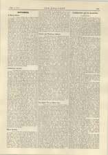 1915 introducción al arte de fabricación de papel y maquinaria