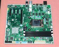 Dell XPS 8910 Desktop Motherboard LGA1151 WPMFG 0WPMFG IPSKL-VM Mainboard