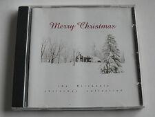 Merry Christmas - The Britannia Christmas Collection (CD Album) Used Very Good