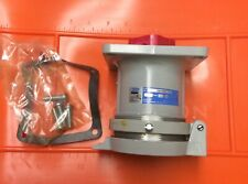 🇺🇸 Arktite Crouse Hinds AR641 S22 4 pole 60 amp, NOS NEW