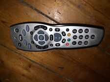 Sky Plus HD Rev 9 TV Replacement Remote Control