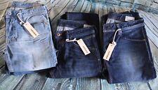 Original Diesel Jeans Herren verschiedene Modelle brandneu mit Etikett 34,90€