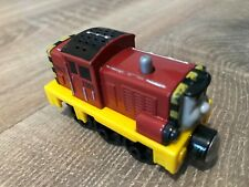 Take N Play Talking Salty From Thomas The Tank engine & Friends Train Christmas