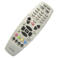 Replacement Remote Control for  DM800 DM800HD DM800SE 500HD SUNRAY4 Set-top Box