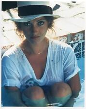 Jane Seymour A4 Photo 32