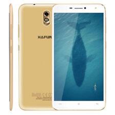 "CUBOT Hafury UMAX Android Phone 4500mah 6.0"" Dual SIM Quad-core 2 16g SIMFREE 3g"