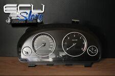 CUADRO DE INSTRUMENTOS BMW 5 F10 F11 F18 2009-> DIESEL - 6820602