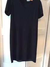 Filippa K perfect black dress - NWOT