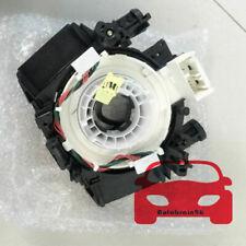New Airbag Spiral Clock Spring 25567-5X00A For Nissan Navara D40 Pathfinder R51