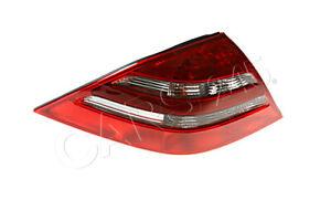 Rear Light Left For MERCEDES C215 W215 2158200164 ULO OEM