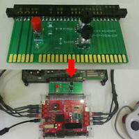Image Position Adjustment Board Converting Game Repair for Arcade JAMMA IGS SNK