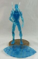 DC First Appearance Blue Beetle Stealth Series 4 Loose Action Figure