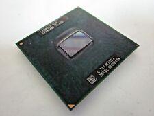 Procesador CPU Intel Celeron M 530 SLA2G 1.73GHz 1MB 533FSB Socket PGA478