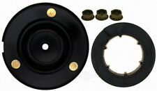 Suspension Strut Mount Front ACDelco Pro 901-075
