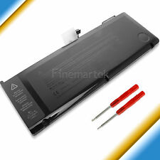 77.5WH Battery For Apple A1286 A1382 020-7134-A 661-5211 661-5476 661-5844 USA