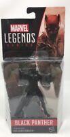 """Marvel Legends Series Black Panther 3.75"""" Action Figure"""