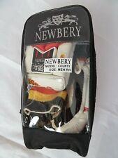 Newbery County Krakatoa Boys Rh Cricket Batting Gloves
