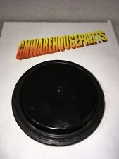 1997-2000 CHEVY VORTEC 350 5.7 REAR MAIN SEAL NEW GM #  12554314