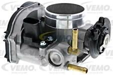 Throttle Body Fits SKODA Octavia VW Bora Golf Mk4 New Beetle 2.0L 1998-2010