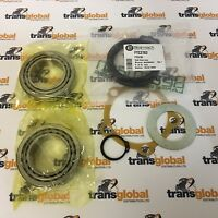 Front or Rear Wheel Bearing Kit for Land Rover Defender Discovery 1 94 on