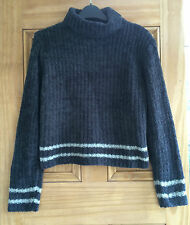 New Look Girls' Jumpers & Cardigans (2-16 Years)