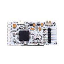 Board Chip Cable Wire For Jasper V1 to V6 Xbox 360 Phat Slim Coolrunner Rev.C