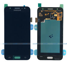 Black Samsung Galaxy J5 SM-J500FN Touch Screen Digitizer + LCD Display Assembly