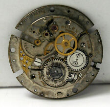 Rolex Machine Only for spare 10302 Cal 775