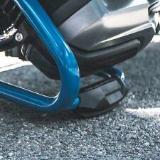 Motorcycle Crash Bar Bumper Engine Guard Protector Block - BMW R1250GS