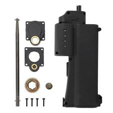 Handheld Electric Power Starter 70111 for 1/8 1/10 RC Nitro Engine Rotor Plate❤N