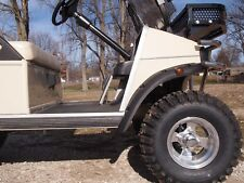 Golf Cart Parts Accessories For Clubcar For Sale Ebay